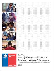CONSEJERIA-EN-SALUD-SEXUAL-Y-REPRODUCTIVA-PARA-ADOLESCENTES-2016.JPG