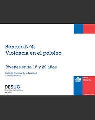INJUV - Sondeo_Violencia_en_el_pololeo 2016.JPG