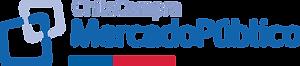 logo-chilecompra-original.png
