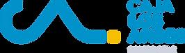 412-4124506_logo-caja-los-andes-caja-los-andes.png