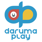 logo-daruma-play 10x10.png