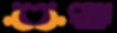 Logo CESI-03.png