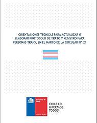 Orientaciones-técnicas-protocolo-personas-trans.JPG