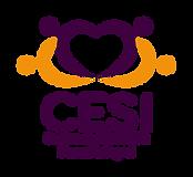 CESI Logo Oficial.png