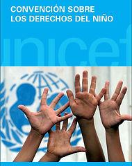 Convencion_de_los_Derechos_del_Ninos_1989.JPG