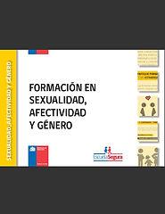MINEDUC FORMACIÓN EN GENERO Y SEXUALIDAD MANUAL ORIENTACIONES.JPG