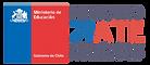 Logo-ATE-300x130.png