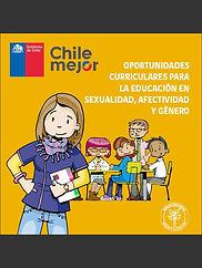 MINEDUC Oportunidades Curriculares Educacion sexualidad, afectividad y genero.JPG