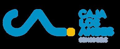 Logotipo Oficial CLA-03.png