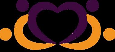 Logo CESI_edited.png