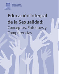 UNESCO Educacion sexual integral.JPG