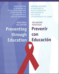 declaracion-prevenir-educacion-espanol.JPG