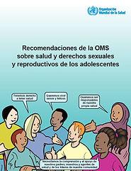 2019_OMS_ Derechos sexuales.JPG