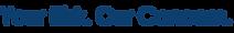 ABA Insurance Slogan