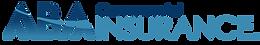 ABA Insurance logo