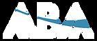 Commercial Insurance Logo