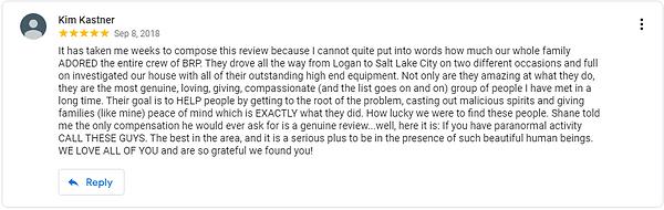 Kim google review.PNG