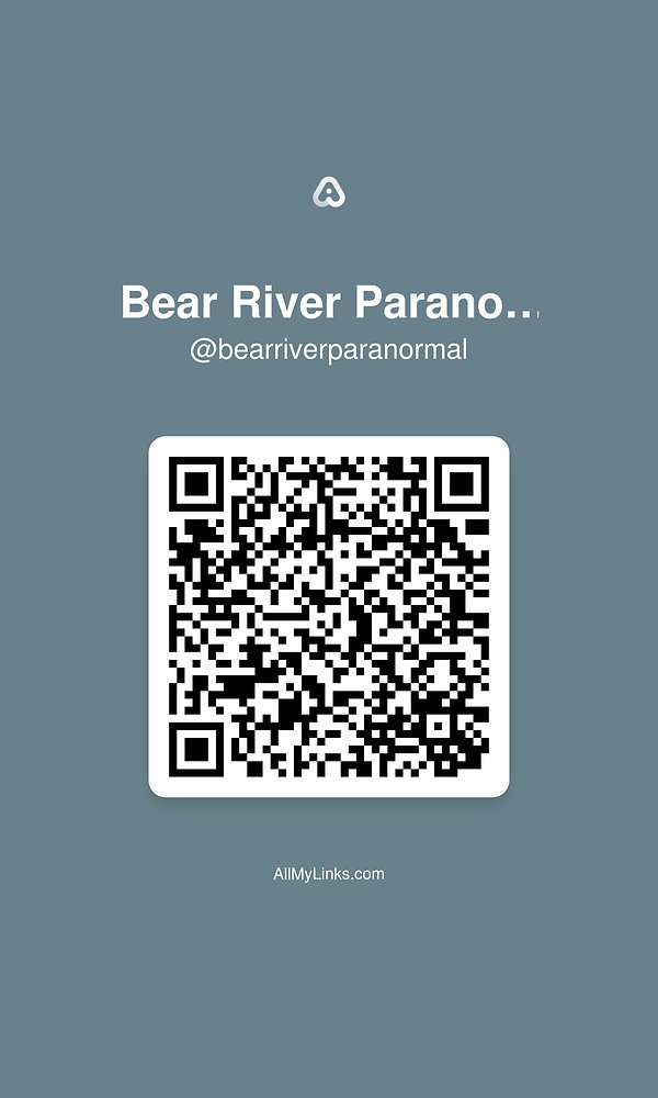 bearriverparanormal_business-card.jpeg