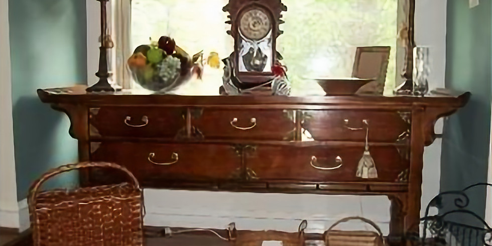 Tree House Treasures  in  Farragut
