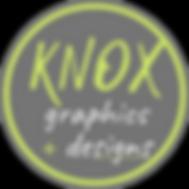 LOGO KNOX PNG.png
