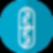 pharmacogenomics-2316521_960_720.png