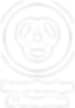 logoicon_text_2x.png