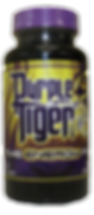 Purple-Tiger-132x300.png