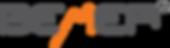 Bemer-Logo.png