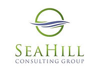SeaHill Consulting Group 3.jpg