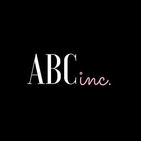 ABCinc.png