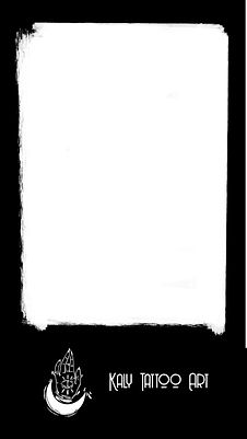 VISUEL FLASH TATTOO STORY.jpg