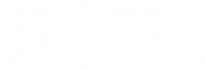 PIPI-Logo(white)-01.png