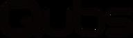 Qubs-Logo-01.png