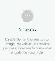 Echanger