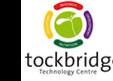 Tockbridge.png