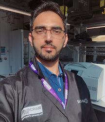 Muhammad Umar Materials Scientist.jpg