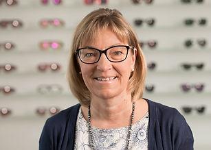 Claudia Mächler