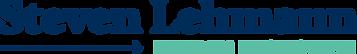 _stevenlehmann-logo_rz_rgb.png