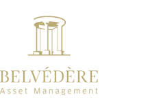 logo_belvedere.png