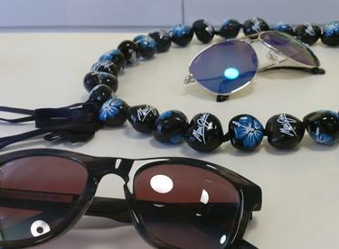 Sonnenbrillen-Neuheiten von Maui Jim