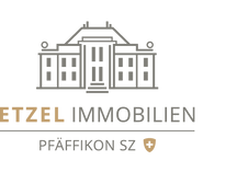 logo_etzel.png