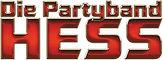 LogoWEISS.jpg