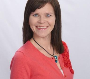 How Do We Develop Self-Awareness? with Pastor Sarah Ciavarri