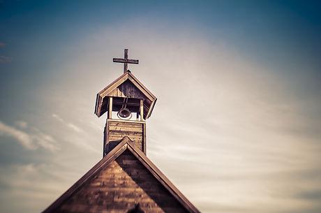 Rural wood church cross .jpg
