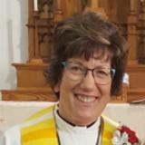 Margaret Y.PNG