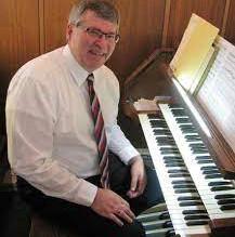 The Joy of Worship by Dr. Michael Elsbernd
