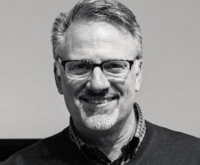Mickey Mouse and Resilient Leadership by Tod Bolsinger, De Pree Center Church Leadership Initiative