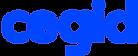 cegid_logo.png