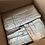 Thumbnail: Jerk Salmon Recipe Box