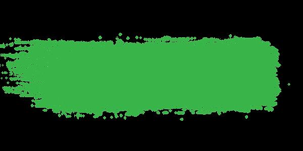 green brush.png